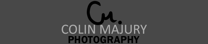 Colin Majury Photography